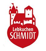 Bild Lebkuchen Schmidt