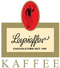 Leysieffer Logo