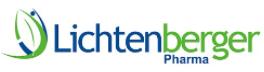 Lichtenberger Pharma Logo