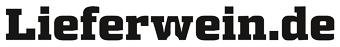 Logo Lieferwein