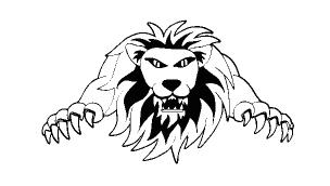 Löwen Supplements Gutschein