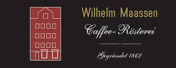 Maaßen Kaffeerösterei