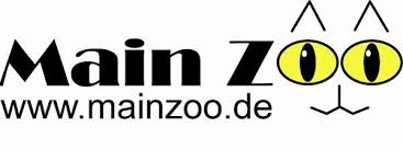 Main Zoo Logo