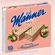 Manner Neapolitaner Schnitten