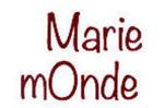 Logo Marie Monde