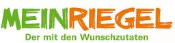 Bild MeinRiegel