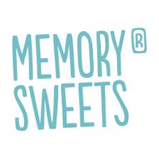 MemorySweets Logo