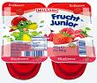 Aldi Nord Milsani Frucht Junior