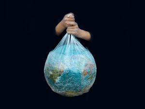 Müllvermeidung – Tipps für Gesundheit und Recycling