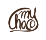 myChoco Gutschein