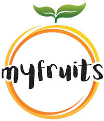 myfruits Logo