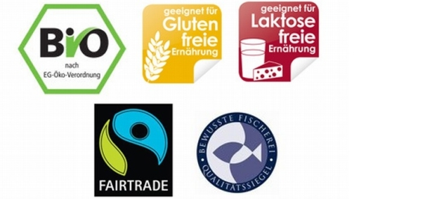 mytime-bio-fairtrade-produkte