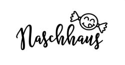 Naschhaus Gutschein