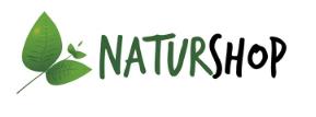 Natur Shop Gutschein