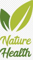 Nature Health Gutschein