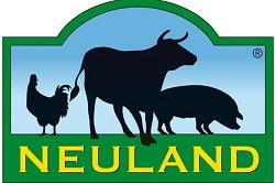 Neuland Logo