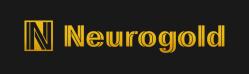 Neurogold Gutschein