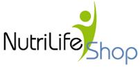 Nutrilife Logo
