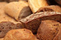 Ökobilanz von Brot
