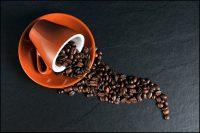Ökobilanz von Kaffee