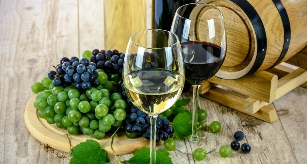 Online Weinhändler Vergleich und Test