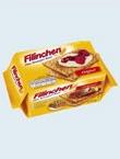 Ostprodukt Filinchen Original (75g)