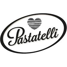 Logo Pastatelli