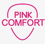 Pink Comfort Gutschein