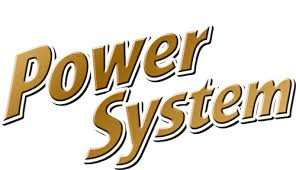 Power System Shop