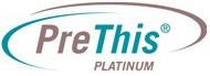 PreThis Logo