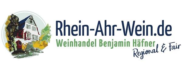 RheinAhrWein