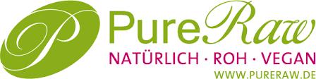 Logo PureRaw