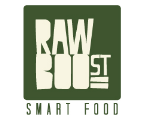RawBoost