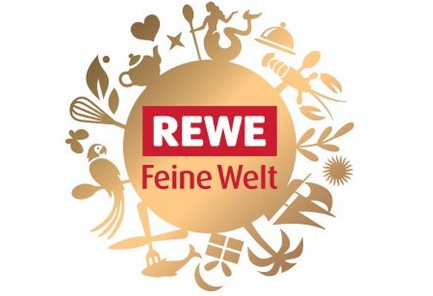 rewe-feine-welt