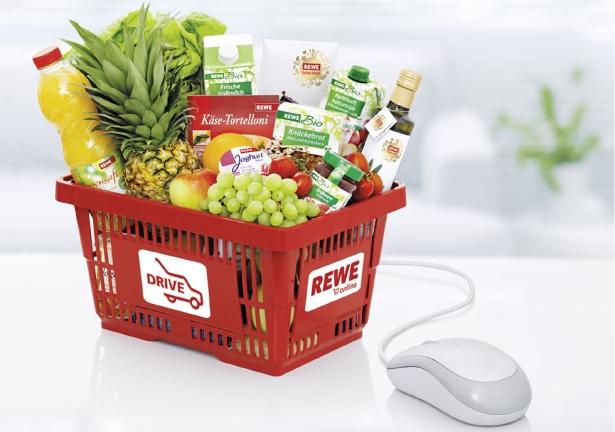rewe-online-supermarkt