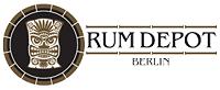 Rum Depot Gutschein