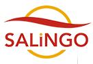 Salingo Logo