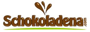 Schokoladena Logo