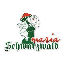 Schwarzwald-Maria