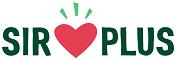 Sirplus Logo