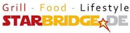 Logo Starbridge