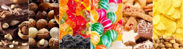 suessigkeiten-und-snacks-bei-lebensmitterl-de-bestellen