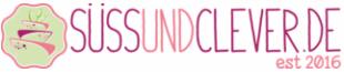 süsseundclever Logo