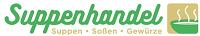Suppenhandel Logo