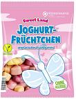 Aldi Süd Sweet Land Joghurt Früchtchen