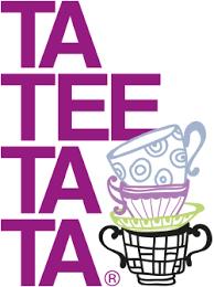 Tateetata Logo