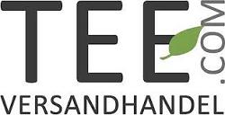 Tee Versandhandel Logo