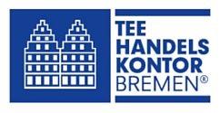 Tee Handels Kontor Bremen