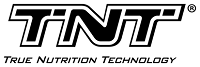 TNT True Nutrition Technology