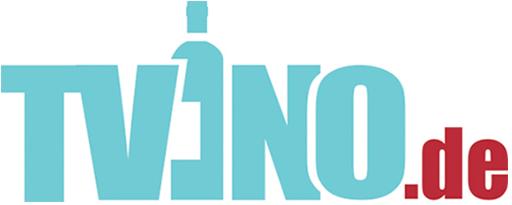 Logo TVINO